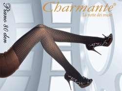 Charmante Piano 80 den признаны самым популярным товаром недели!